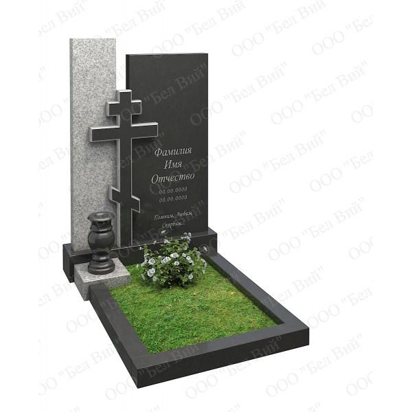 Эксклюзивный памятник № 49-1,2,3. в Орше, Горках, Сенно, Лепеле и Могилеве